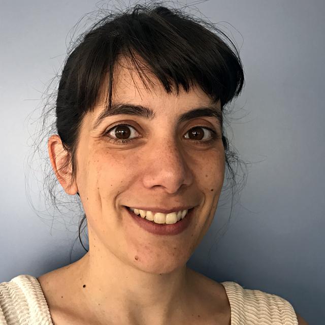 Iria Galván Castaño